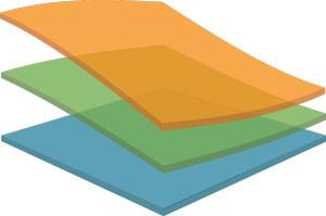 layers_medium_opaque