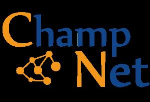 logo_champnet_transparent